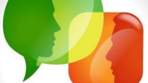 Конференция «Уральские и алтайские языки»