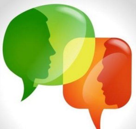 Видеопрограмма о когнитивной лингвистике