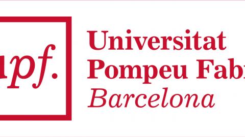 5-ая Летняя школа по билингвизму и полилингвизму в Барселоне