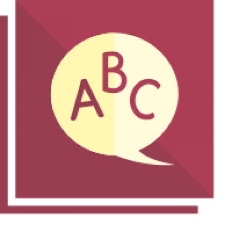 Научная школа «Контактирование языков: лингвистический, социолингвистический, психолингвистический аспекты»