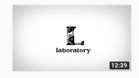 Документальный фильм о Лаборатории