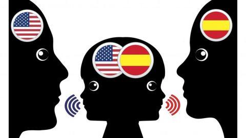 Experimental Studies of Language and Speech (E-SoLaS-2020)